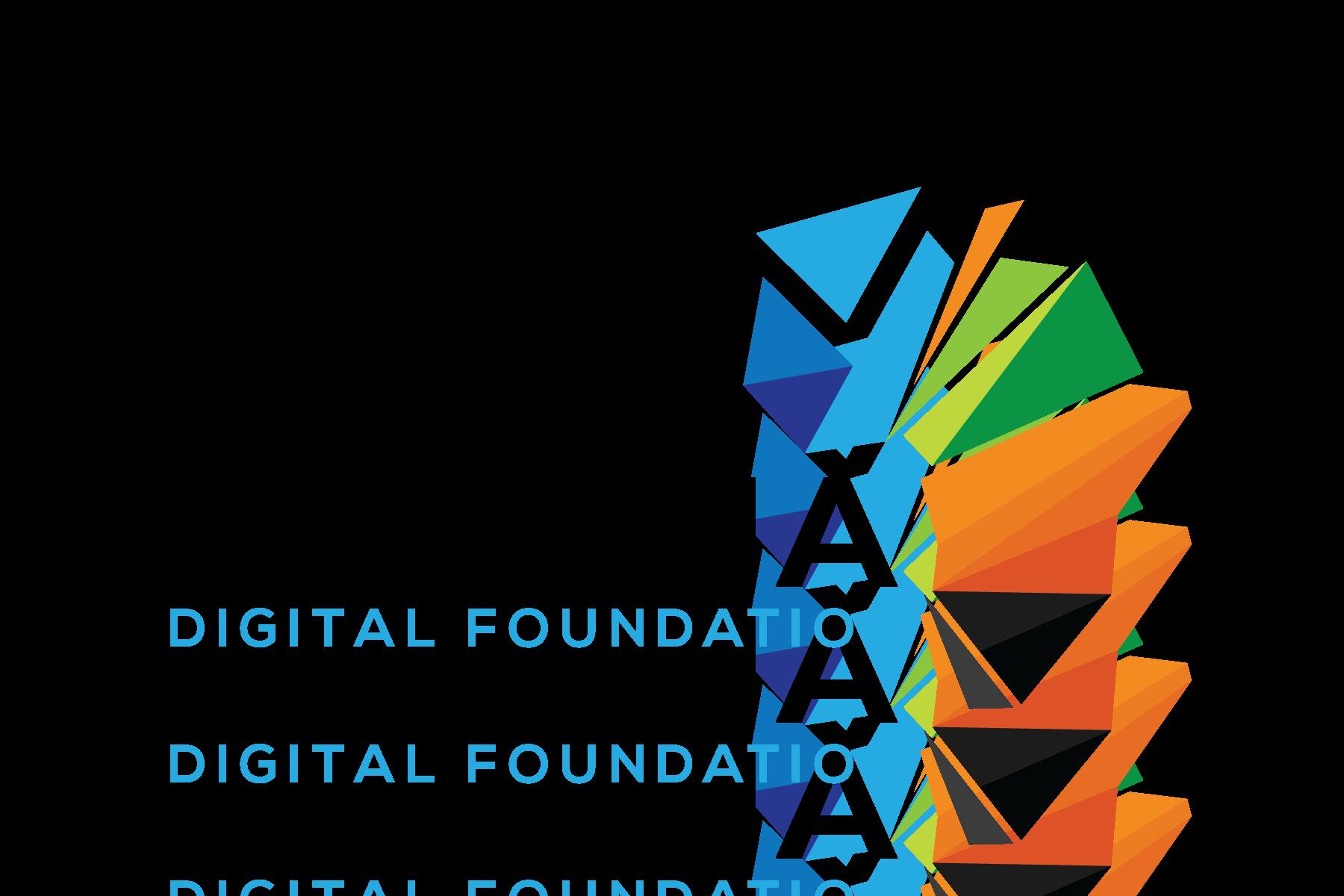 LE NUMERIQUE: Une analyse simplifiée de l'évolution généralisée et le résultat de la fracture numérique en Afrique