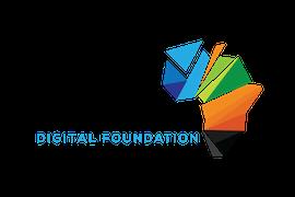 GEFONA Digital Foundation