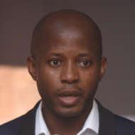 Isaac Noumba